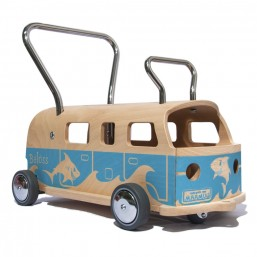 Lauflernwagen BALÒSS Aloha