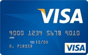 Credit-Card-Visa-300x188.jpg