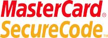 mastercard-securecodep.png