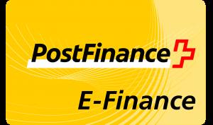 postfinance-300x177.png