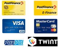 payements